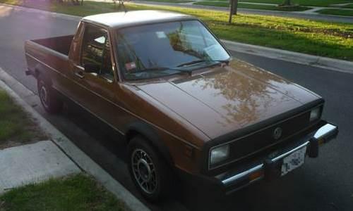 1980 Oakpark IL