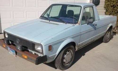 1980 Bastrop TX