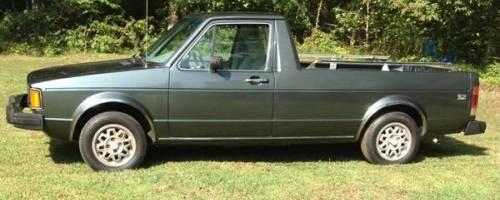 1981 Stockbridge GA