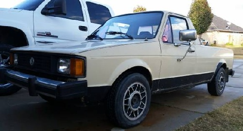 1982 Shreveport LA