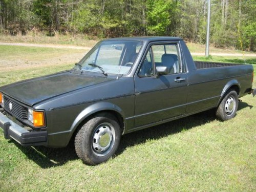 1983 Armuchee GA
