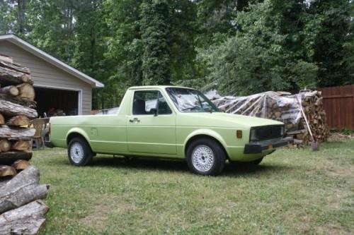 1980 Alpharetta GA