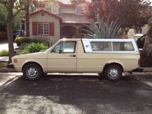 1980 Willow Glen CA