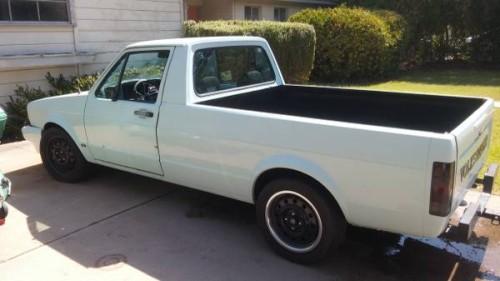 1980 Tempe AZ