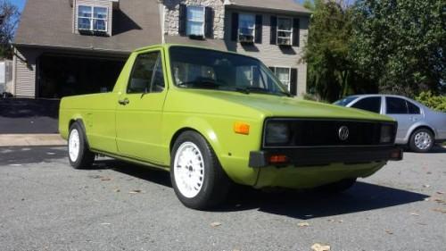 1981 Marietta GA