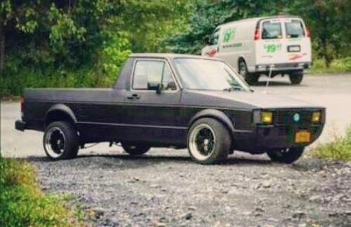 1983 Monroe NY