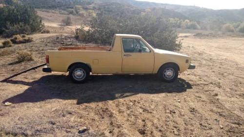 1980 Mohave County AZ