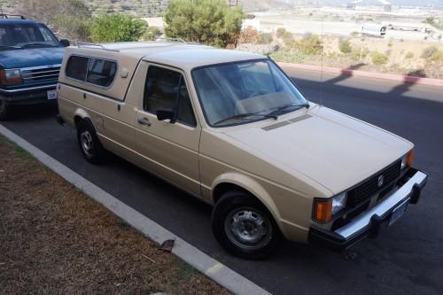 1982 El Segundo CA