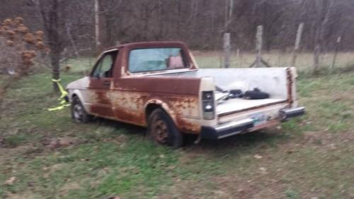 1980 Hartsville TN