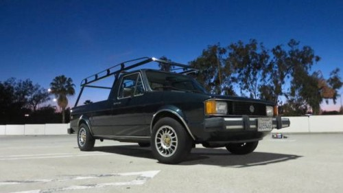 1981 Glendale CA