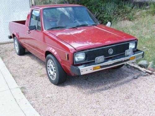 1980 Prescott AZ
