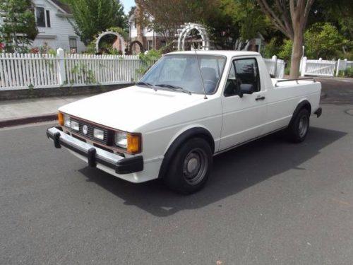 1981 Santa Rosa CA