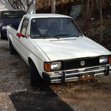 1982 Wildwood MO