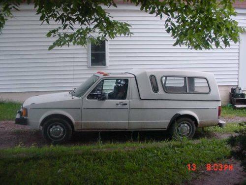 1982 Dayton OH