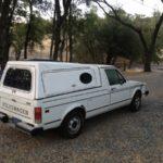 1982 El Dorado Hills CA