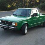 1982 Napa County CA